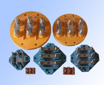接线盒产品特点 接线盒 电机接线盒特点